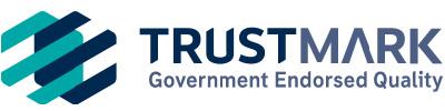 Trustmark 01