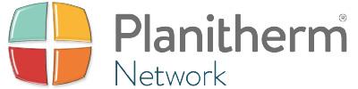 Planitherm 01